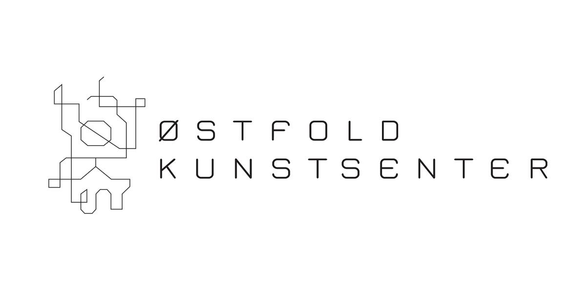 Østfold kunstsenter