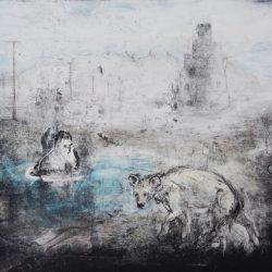 landskap-med-hyene-18